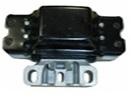 SR11-2075